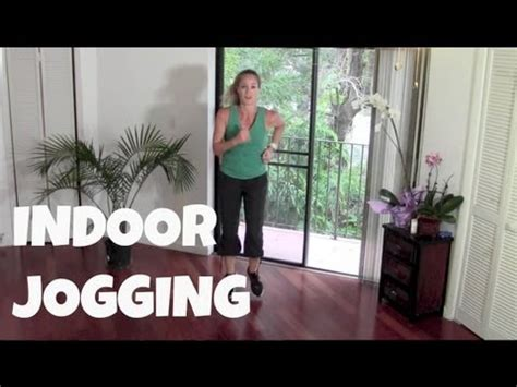 burning workout 50 minute indoor cycling