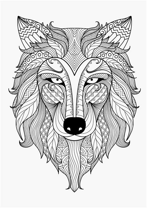 pictures for coloring fresh mindfulness animal colouring pages colouring