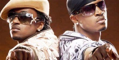 top ten richest musicians msongo