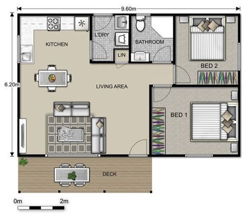 32 best granny flats images on pinterest garage 32 best granny flats images on pinterest garage