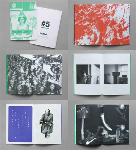 zine layout design 124 best zines images on pinterest editorial design