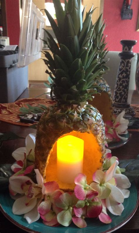 hawaiian christmas party ideas 50 best hawaiian images on tropical caribbean decorations and