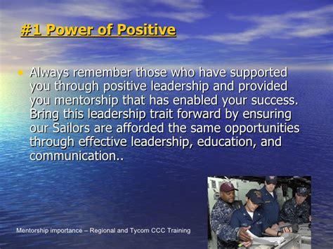 Dc Navy 01 Celana Cm Biruwash 2012 navy region nw fcpo symposium pop leadership