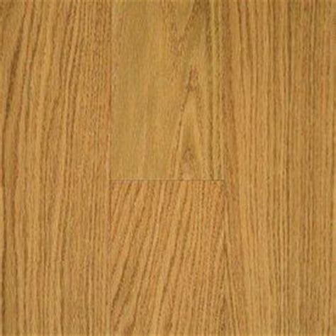 Engineered Flooring Brands Engineered Hardwood Engineered Hardwood Flooring Brands