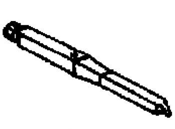 ram air suspension review dodge ram air suspension review dodge free engine image