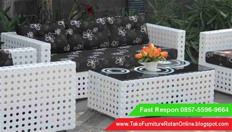 Jual Sofa Rotan Bandung sofa rotan ruang tamu jual kursi sofa rotan harga kursi