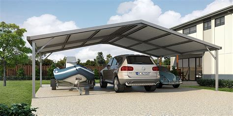 Mba Qld Home Warranty Insurance by Steel Diy Carports Toowoomba Sheds N Homes