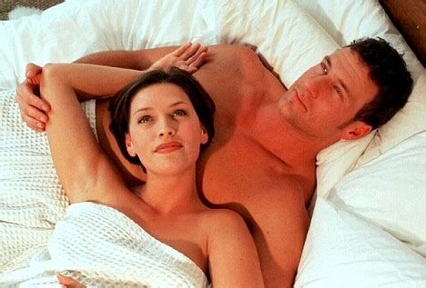 free bedroom sex alcohol makes men better in the bedroom scientists claim