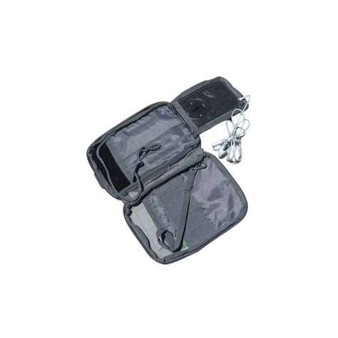 pouch pocket condor pocket pouch with us flag patch coyote ma16 003