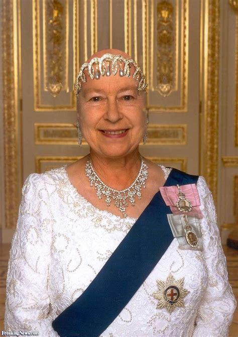 queen biography in english queen elizabeth pictures