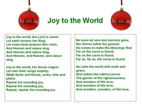 chritsmas songs for children carols for children
