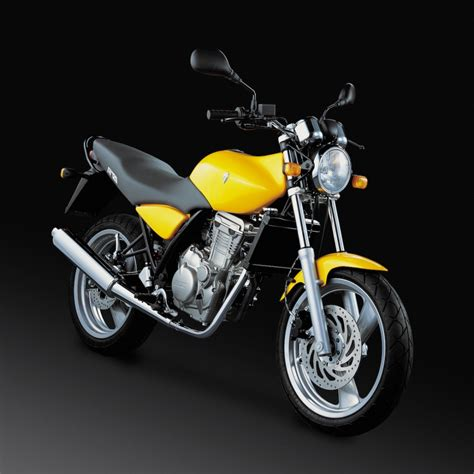 Mz Motorrad Rt 125 by Mz Rt 125 Klassik Lust