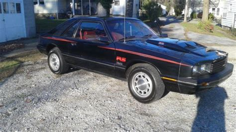 on board diagnostic system 1986 mercury capri instrument cluster service manual repair windshield wipe control 1986 mercury capri parking system service