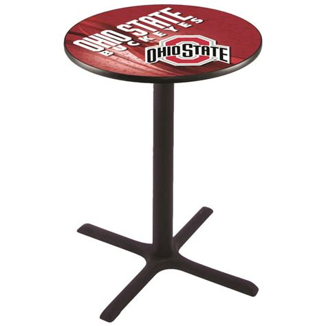 Ohio State Bar Stool Covers by Ohio State Bar Stools Cavitacion Org