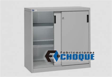 armarios metalicos usados muebles metalicos en lima archivadores metalicos peru