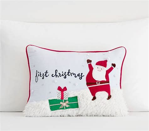 pottery barn and advent calendars