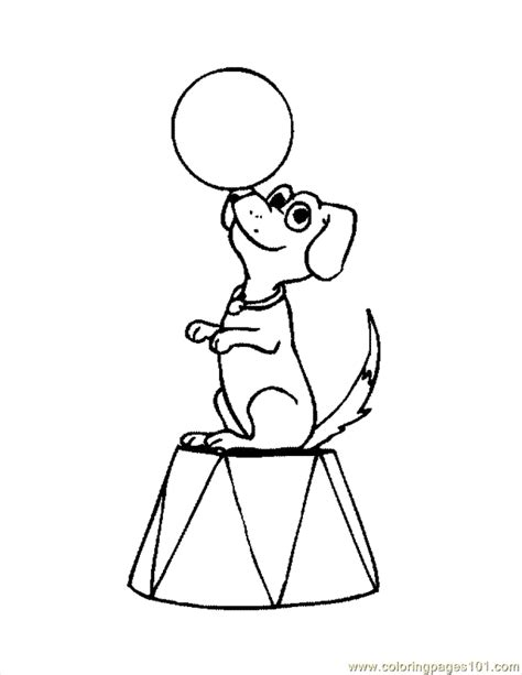 dog tag coloring page army dog tags coloring pages