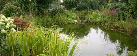 Garten Und Landschaftsbau Lemgo by Teichbau Garten U Landschaftsbau Gmbh Siebert In Lemgo