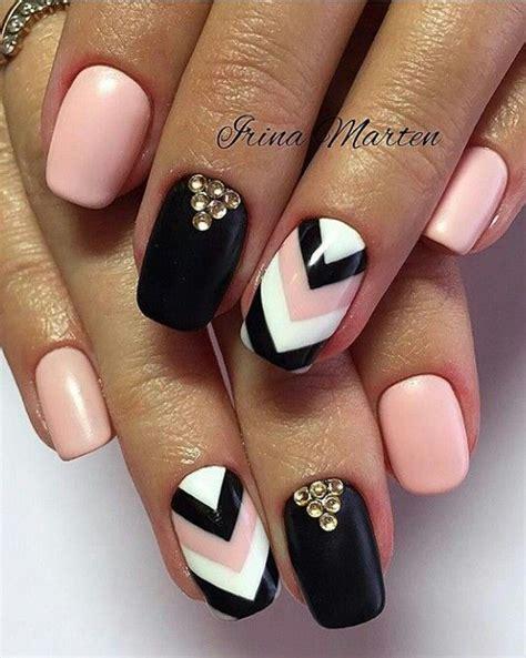 como decorar uñas facil y sencillo dibujos uas faciles latest diseno de unas para pies con