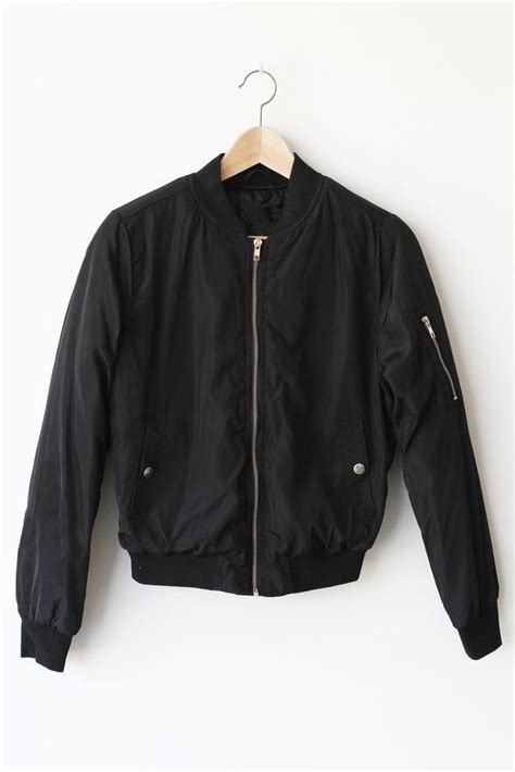 Well I Loved Hudsons Jacket by Best 25 Bomber Jackets Ideas On Bomber Jacket