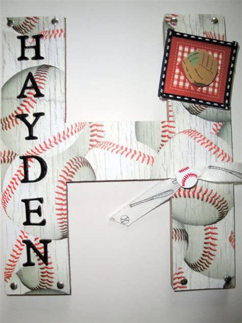 293 Best Baseball Classroom Images On Pinterest Baseball Nursery Decor