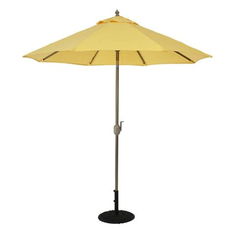 7 Ft Patio Umbrella 7 Patio Umbrellas Market Umbrellas Ipatioumbrella