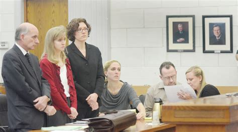 Skagit County Superior Court Search S To Be Exhumed Parents Plead Not Guilty In All Access