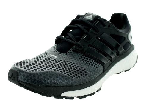 adidas men adidas men s energy boost 2 atr men adidas running shoes