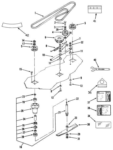 lithonia motion sensor switch wiring diagram lithonia