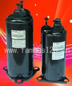 Isi Freon Ac Panasonic Inverter panasonic inverter compressor r410a 2r10s126a6e panasonic