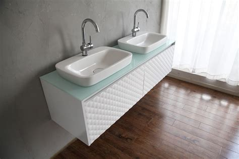 sink floating vanity floating bathroom sink 28 images 36 floating vanities