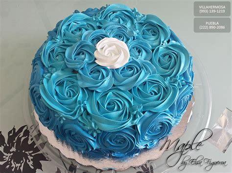pasteles decorados con chantilly pastel decorado con merengue maple pasteles
