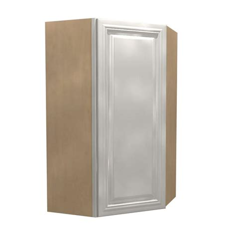 Kitchen Cabinet Doors Coventry Home Decorators Collection Assembled 6x36x12 In Hallmark