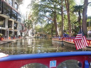 dinner boat rides near me an adventurous heart is at home anywhere south texas by