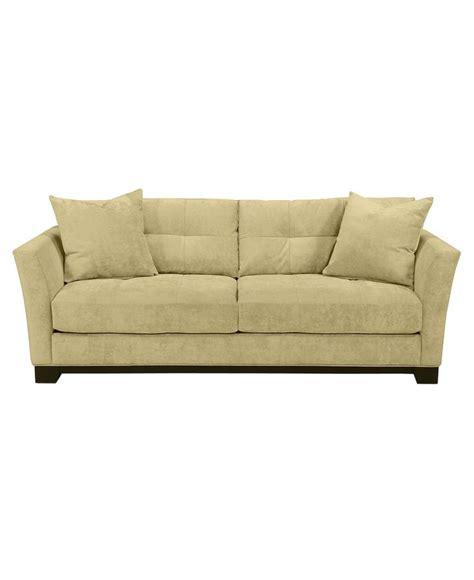 elliot fabric sectional elliot fabric microfiber sofa custom colors