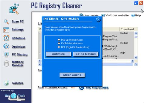 registry cleaner for android pc registry cleaner indir tamindir