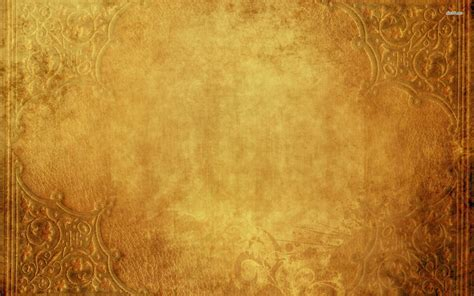 gold wallpaper trim black and gold wallpaper 20 high resolution wallpaper
