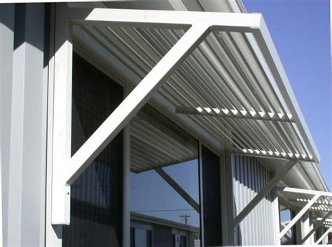 Awning Design by Awning Design Ideas Get Inspired By Photos Of Awning