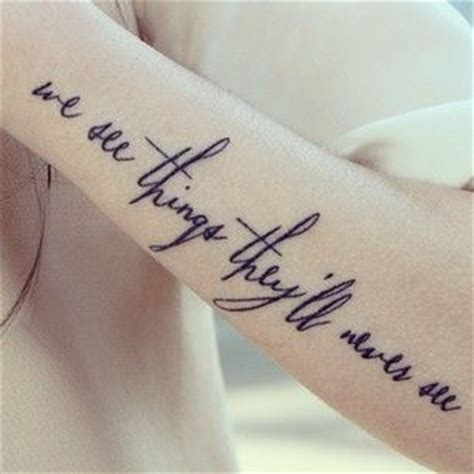 best tattoo quote fonts 73 best tattoo fonts images on pinterest font tattoo