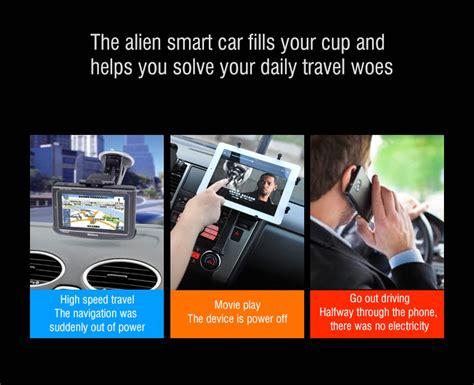 Origin Remax Smartcar Charger 3 Usb Portand 2 Carcharger Port 5v Led remax cr 3xp smart car cup car charger 3 usb ports
