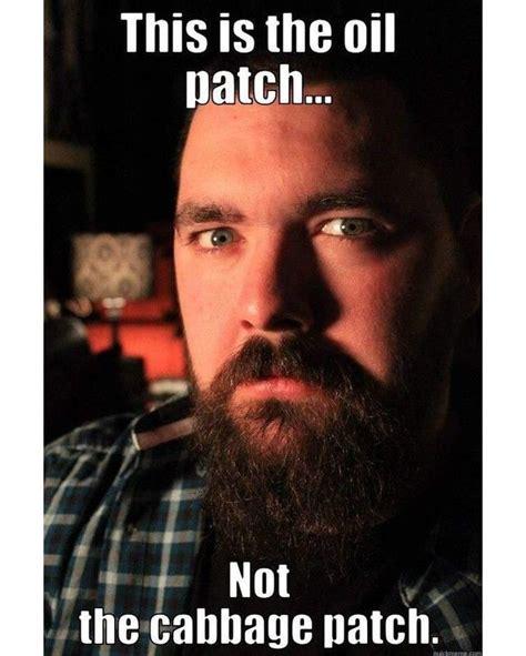 Dating Site Murderer Meme Generator - 23 best dating memes images on pinterest ha ha funny
