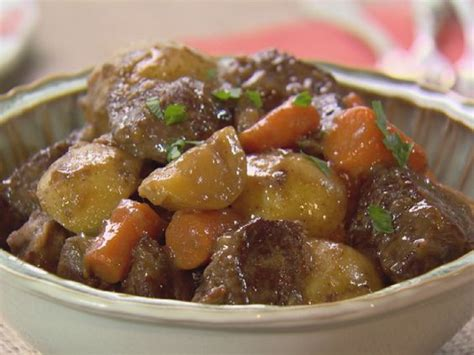 ina garten stew recipes slow cooker stout beef stew recipe ina garten chicken