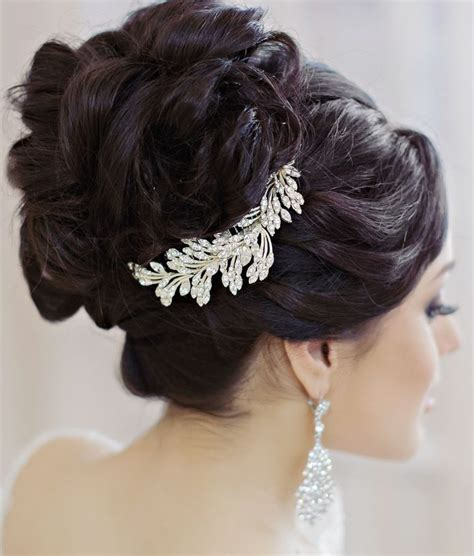 100 ideas to try about updo wedding hairstyles big day updo and wedding planning