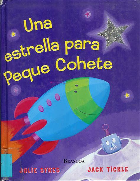 libro cuentos de ahora leonor buenos libros infantiles inde docs