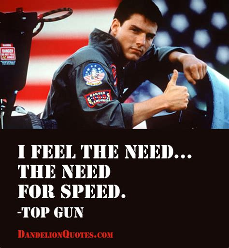 quotes film need for speed movie quotes