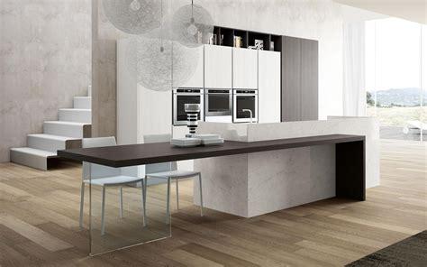 cucine e arredi arredamento pentha arredare cucine arredo 3 stile moderno