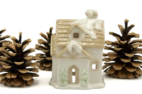 buying a house for less than market value should i buy a portland home during the holidays