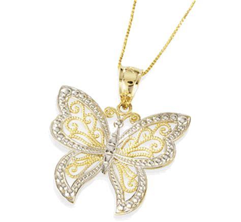 make designer jewelry best gold jewelry design ideas gold design