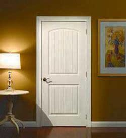 Craftmaster Interior Doors Craftmaster Cashal Window Door
