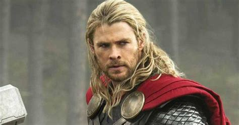 film fantasy z hemsworthem chris hemsworth movies list best to worst